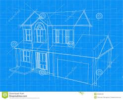 construction blueprint wallpaper copy architecture blueprints technical upstate architecture blueprints wallpaper t0 wallpaper