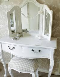 White Furniture Bedroom Classic White Bedroom Furniture Raya Furniture