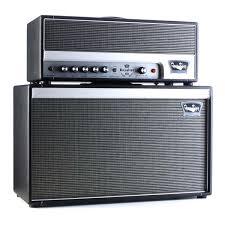 2x12 Speaker Cabinet Tone King Royalist 45 Watt Head And 2x12 Speaker Cabinet Maken