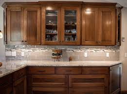 large size of kitchen design interior kitchen cabinet refacing before and after remodel cabinets refinishing