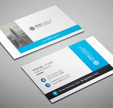 business card template designs free business card templates freebies graphic design junction