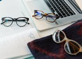 Progressive Lenses Blue Light Five Reasons Why You Need To Get Office Progressives