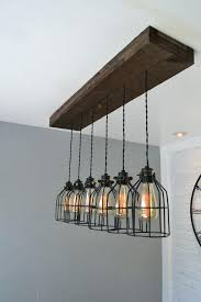 reclaimed wood light fixture chandelier pendant lighting wood light kitchen light chandelier reclaimed wood wood fixture reclaimed wood