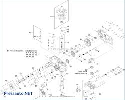 99 Sti Wiring Diagram
