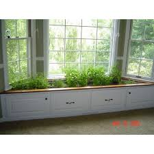 Small Picture Best 25 Window herb gardens ideas only on Pinterest Diy herb