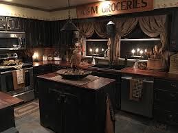 Terrific Ebay Kitchen Cabinet Hainakitchen Com On Country ...