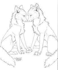 Werewolf Coloring Pages Werewolf Coloring Pages Coloring Pages Online