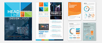 unique brochures how to design a good brochure good brochure ideas arent enough get