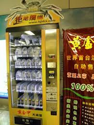 Live Crab Vending Machine Best Welcome To Chinalive Crab Vending Machine 48GAG