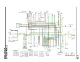 lutron 6b38 wiring diagram somurich com Lutron Dimmer Wiring-Diagram lutron 6b38 wiring diagram enchanting lutron homeworks wiring diagram elaboration diagram rh ompib