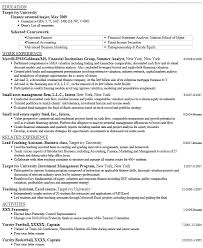 investment banker resume sample bank teller resume examples samples free  edit with word.