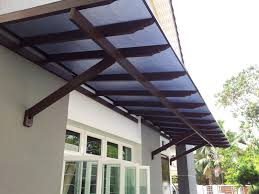 timber pergola malaysia manufacturer jpg click to enlarge image