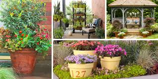 Garden Design And Landscaping Creative Awesome Decorating Design
