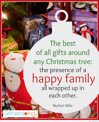 merry christmas family quotes. Unique Christmas Happyfamilychristmas To Merry Christmas Family Quotes