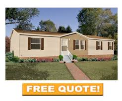Texas Mobile Home Insurance Texas Mobile Home Insurance Quotes Interesting Homeowners Insurance Quotes Texas