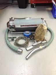 electrolux vacuum vintage. electrolux vacuum cleaner model xxx 30 antique vintage 1930 works great