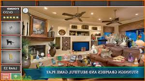 The hidden object game (hog) is one of the most popular casual gaming genres. Hidden Objects Mansion Pc Game 2018 Best Hidden Object Game