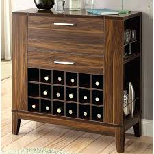 white wine rack cabinet. Contemporary Wine Rack Cabinet Insert Cellar Free Standing . White