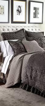 fancy bedding cotton bedding sets high end bedding companies designer sheets egyptian cotton bed linen