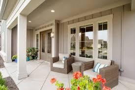 aménagement entrée maison extérieur conseils pratiques et idées déco design extérieur 14 17