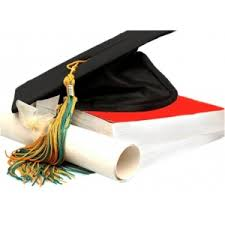 Пишем введение как сформулировать цели и задачи дипломной работы  Основные требования к дипломной работе · Как поступить в вуз