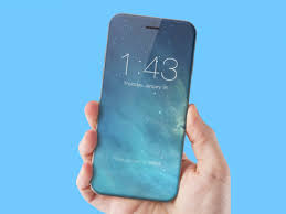 apple iphone 10 images. iphone 8 apple 10 images l