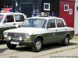 HIT CAR: projector silverado 1950 to 1954 chevrolet station wagon ...