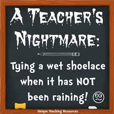 Teacher Quotes Funny