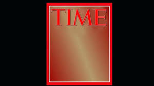 time magazine cover templates template time magazine cover template
