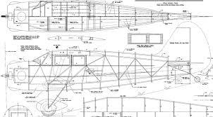 classic stinson sr 10 reliant you can build model airplane news stinson reliant online