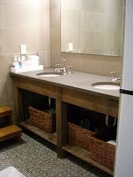 custom made bathroom vanity pertaining to your property bathroom custom made custom floating bathroom vanity ideas
