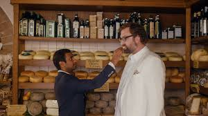 The television vulture is watching all the latest tv cancellation and renewal news, so this page is the place to track the status of master of none season three. Will There Be A Master Of None Season 3 Netflix Sounds Off
