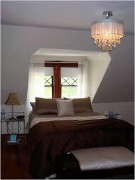 room ceiling lights all black chandelier bedroom light fixtures sconces lighting fixture beautiful bedrooms idea agemslife dining lamp table overhead led