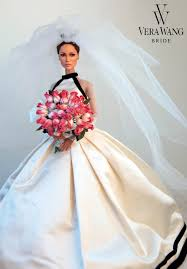 Jennifer Lopez Red Carpet Barbie Of Jlo As Repainted And