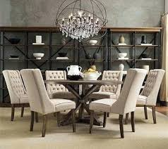60 inch round dining table seats how many room cintascorner in plans 48 inch round dining