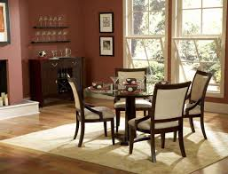 dining room carpets. Full Size Of House:transitional Dining Room Endearing Carpet 0 Perfect Ideas Carpets R