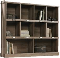images office furniture. Office Furniture. Desks. Desks · Bookcases Images Furniture 0