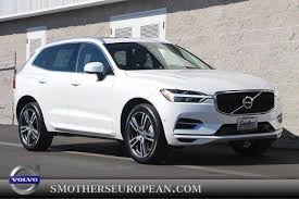 2018 volvo plug in.  2018 2018 volvo xc60 and volvo plug in