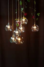 Small Picture 319 best Lighting images on Pinterest Wall lights Kitchen and Live