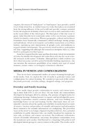 media learning science in informal environments people  page 264