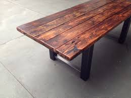 unfinished pine round table top with unfinished wood table top round plus 42 round unfinished wood table top together with unfinished wood table tops canada