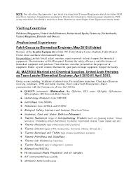 Manufacturing Engineer Resume Sample biomedical engineer resume – markedwardsteen.com