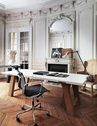 love home office space. LOVE OR MONEY By Emily Tong | 10 Dream Home Office Spaces Love Space A