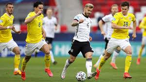 Europei Under 21 risultati di oggi: Olanda, Germania e Spagna ai quarti