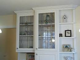 laundry room doors frosted glass laundry room doors frosted glass luxury great elaborate kitchen glass door cabinet doors with l home design ideas exterior