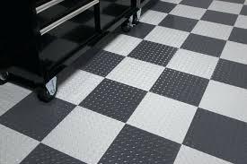 terrific self adhesive floor tiles floor floor tile adhesive b and q