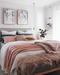 cozy bedroom decorating ideas. Cozy Bedroom Decorating Ideas For Winter-11-1 Kindesign T