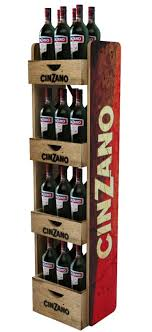 Classic Malts Display Stand 100 best Spirits Business images on Pinterest Display stands 84