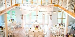lionsgate event center chandelier barn manor weddings in co chandeliers crystal