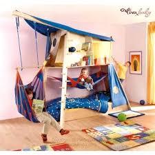 astounding Fun Boy Beds Interior wwwmegapodzillacom